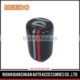 Promotional Top Quality Car Gear Knob