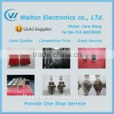 Suppression Ferrite Bead 74279245 1806