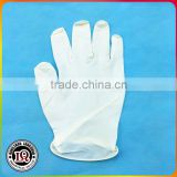 Disposable sterile surgical Gloves FDA Approved                                                                         Quality Choice