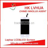 lcd for iphone 5c lcd touch screen digitizer assembly for iphone5c lcd screen