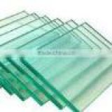 Shanghai Weigone Glass Co., Ltd.