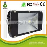 IP65 waterproof high brightness tunnel lighting item type tunnel lamp LED Tunnel Light 150w led flood light