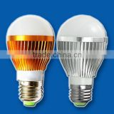 par 20 led bulb light