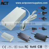 UL listed CE approved 24V 2A 100G RO booster pump transformer