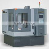 Top quality baoma high speed cheap small cnc milling machine for sale/engraving machine/ Bmdx5040/high quality/better price