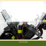 Hot sell!! H4/H4-2 35W/55W AC/DC auto HID xenon conversion kit/lamps/HID headligh bulbs 3000k,6000k,4300k,15000k,10000k,30000k