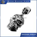 Alibaba stainless steel jewelry bulk buy from china