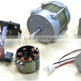 25.5 mm FB-844 Vending Machine Motor FUJI Micro Motor (Japan) Specialized in Motor Solution & Customize