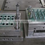 Plastic16 Cavity Injection Mould Coupler Mould High Quality