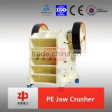 PE-800*1060 stone jaw crusher/jaw stone crusher machine for Gold Iron, Ore, Stone Crushing