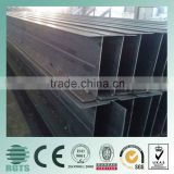 Wholesale alibaba Professional structural beams houses T bars steel building