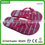 Kids flip flops wholesale,Fashion filp flops,Rubber beach slippers