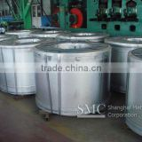 Galvalume Steel Coil, aluzinc steel strip coil, color galvanized iron coil, Aluminum-zinc alloy