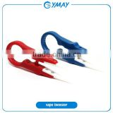 Good function vaping ceramic tweezers from OYMAY