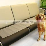 Electronic Pet Training Dog Cat Barrier Repellent Shock Scat Mat Pad