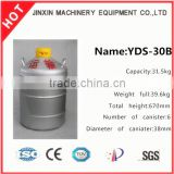 JX Liquid Nitrogen Generator With High Purity For Sale