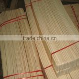 construction/packing lvl used for pallet packing scoffing board and bed slats