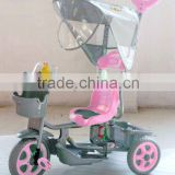 new design baby toy ,children ride on battery car, baby bike, kids bicycle ,children tricycle (EN71,3C approved)