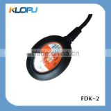 Electrical Water Level Control Float Switch,Float Type Level Switch,Water Level Controller Float Switch