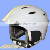 Open Face Motorcycle Helmet Safety Protection Keep Warmth With Air Vents
