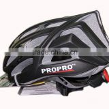 New Design Adult Outdoor Sport Safety Bicycle Helmet
