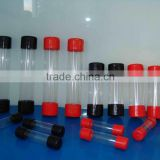 Factory low price pipe caps fitting, pipe fitting end caps, pvc fittings end cap for pipes
