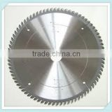 China supplier wood cutting tools tct carbide circular saw blade for wood cuttingChina supplier wood cutting tools tct carbide c