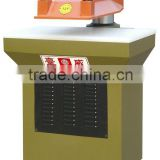 Glove Cutting Machine/Swing Arm Cutting Machine