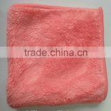 Chinese imports wholesale hot sale cloth cleaning microfiber cloth unique products to sell