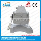 steel melting furnace for sale