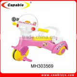 children tricycle for sale in philippines, high quality china tricycle