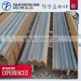 Equal Type and Q235 equivalent grade Grade angle steel angle bar