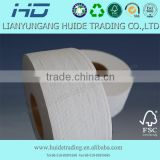 Alibaba china supplier jumbo roll thermal paper