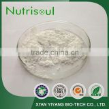 Supply argireline acetate powder