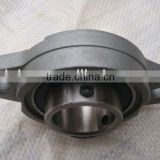 Chinese Wholesale Bearing Distributor Pillow Block Bearing /Bearing Housing Units UCFL205