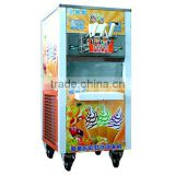 Best Selling Jelly Cream Making Machine Commercial High Capacity Ice Cream Machine, Gelato Making Machine