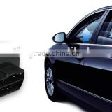 OBD002 Series Wire-free Power Window, Plug and Play
