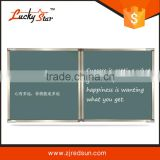 High quality electronic LED school classroom active writing board