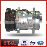 7H15 A1 R12 Earthmover Car AC Compressor Cost Parts