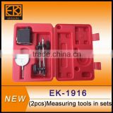 dial test indicator measuring tools