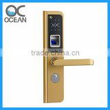 biometric fingerprint door lock ,fingerprint cabinet lock,fingerprint locker lock for outdoor