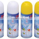 2015 most popular birthday party snow spray for Holiday