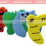 give baby's more care funny eva door stopper with 3M viscose