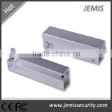 electronic door lock for sliding doors / electric bolt lock / electric dead bolt lock JM-160A