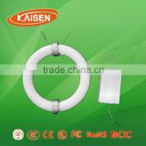 150W China style LVD energy saving induction circular tube with ballast