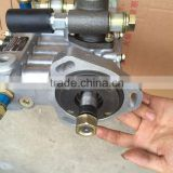 Xichai diesel engine 4DW83B-73E3 spare parts fuel injection pump JAC light truck HFC1040K9T model