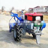 farm tractors , farm equipment , tractor , power tiller , hand tractor , walking tractor