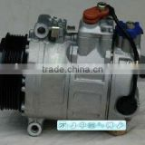 Automotive Compressor for MERCEDES BENZ W140 W350