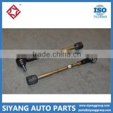 S11-3003010, Aftermarket parts steering tie rod for Chery QQ