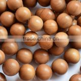 6mm tasbih beads/sandalwood tespih/dharma beads